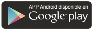 disponible-android